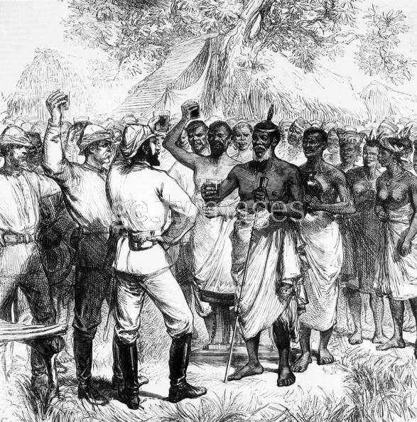 a history of ghana History & diaspora of ghana the area now known as ghana has a rich history of great kingdoms, tragic human misery and colonial oppression modern ghana was the first.