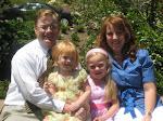 Harward Family