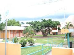 Nuestro Centro CADTeC