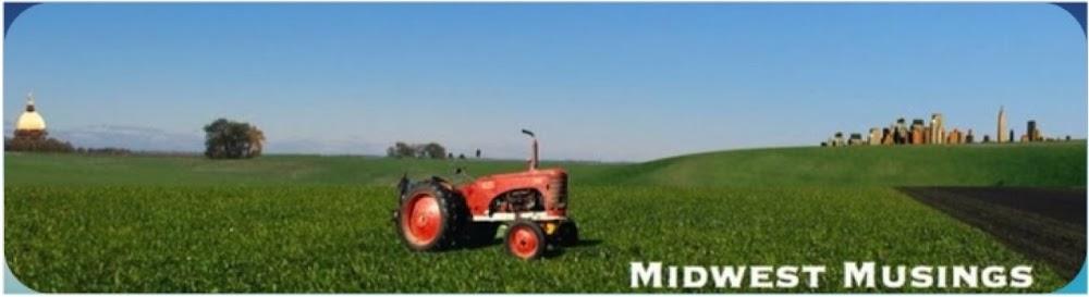 Midwest Musings