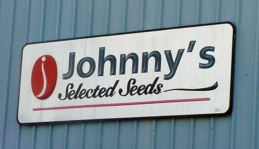 [Johnny]