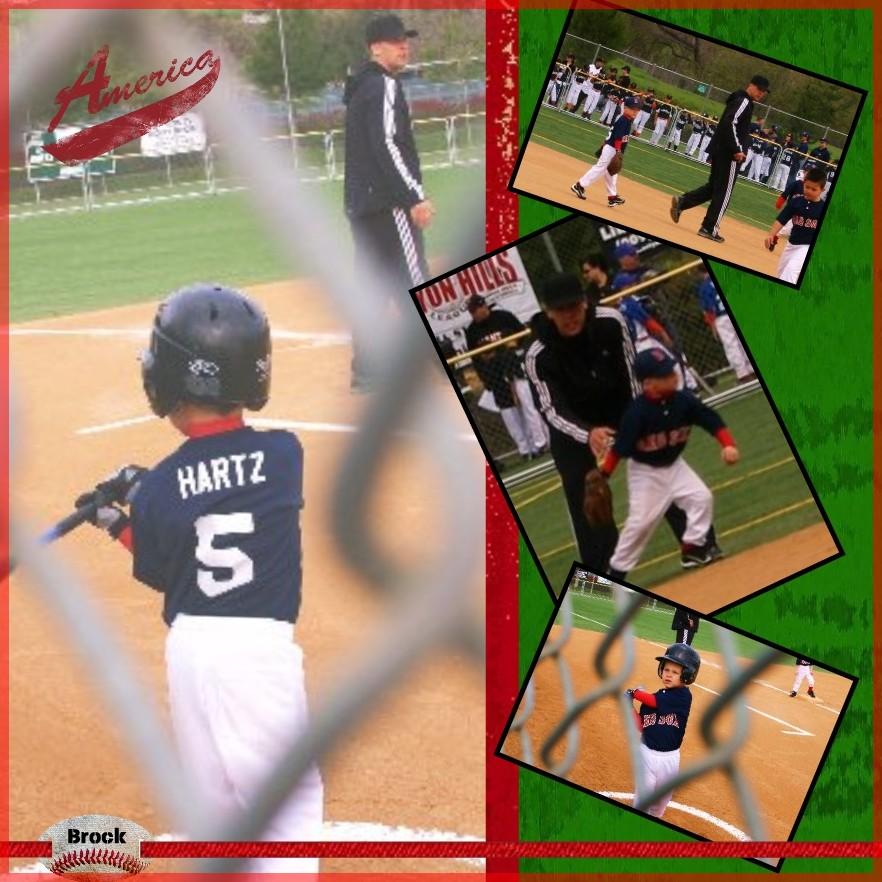 [Baseball+12+x12+page+3]