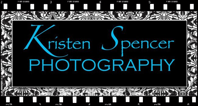 kristen spencer photography
