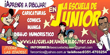 La Escuela de Junior