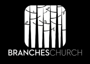 Branches Website