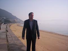 En Santoña
