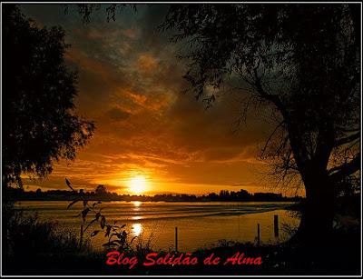 http://1.bp.blogspot.com/_NKHxthTb4Ic/SpfkyTNKpoI/AAAAAAAABQ8/a2RvvoULKyI/s400/e+se+um+dia.jpg