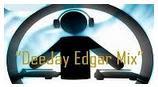 Deejay Edgar