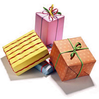 [presentes.png]