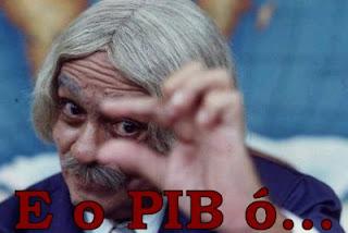 http://1.bp.blogspot.com/_NKMjhF26CfI/SyLbOr_el0I/AAAAAAAAA1o/51u-VMyYb0w/s320/professor-raimundo.jpg