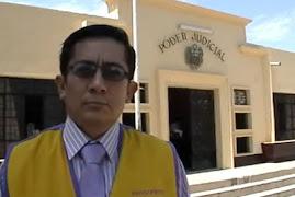 JUZGADOS PENALES LIQUIDADORES DE LA PROVINCIA DE SULLANA