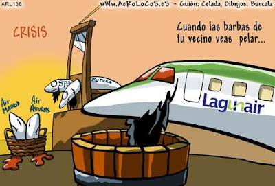 aerolocos.es