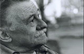 Mario Bemedetti