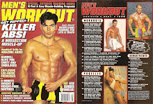 My Collection II : Men's Workout 1998