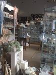 Visita il nostro negozio