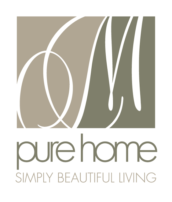 pure home simply beautiful living