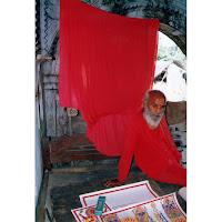 batohi jha tantra mithila painting