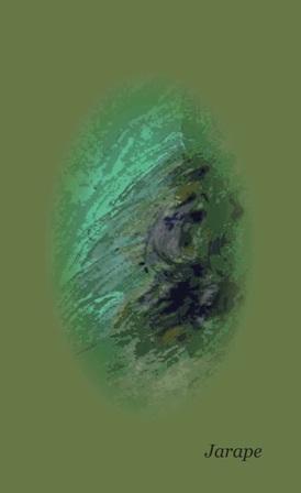 Tierra esmeralda