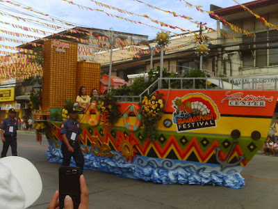 Cagayan de Oro is known to be a first class city and it is truly highly ...