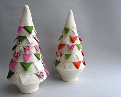Kickcan conkers inspiration christmas crafts for Christmas crafts for adults to sell