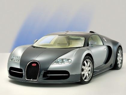 los mejores carros top de lo mejores carros del mundo. Black Bedroom Furniture Sets. Home Design Ideas