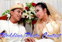 WedDinG PhOto CoNtEst bu LyNn HaMzAh
