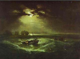 Joseph Mallord William Turner (1775-1851) William_Turner_01