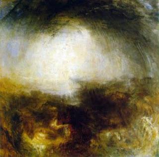 Joseph Mallord William Turner (1775-1851) William_Turner_05