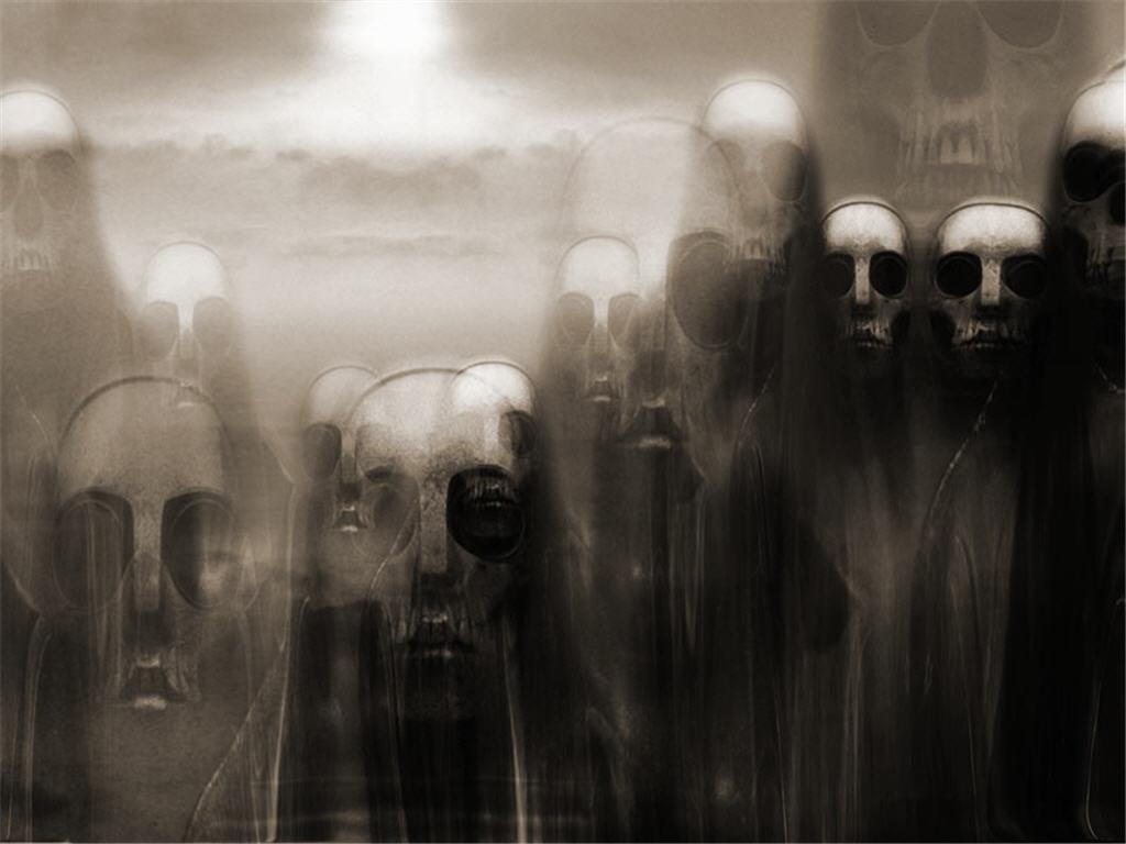 [wallpapers_fantasmas_0001.jpg]
