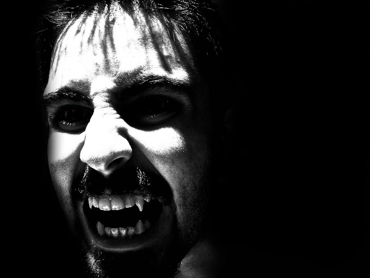 Fondos de vampiros Fondos_de_vampiros_02