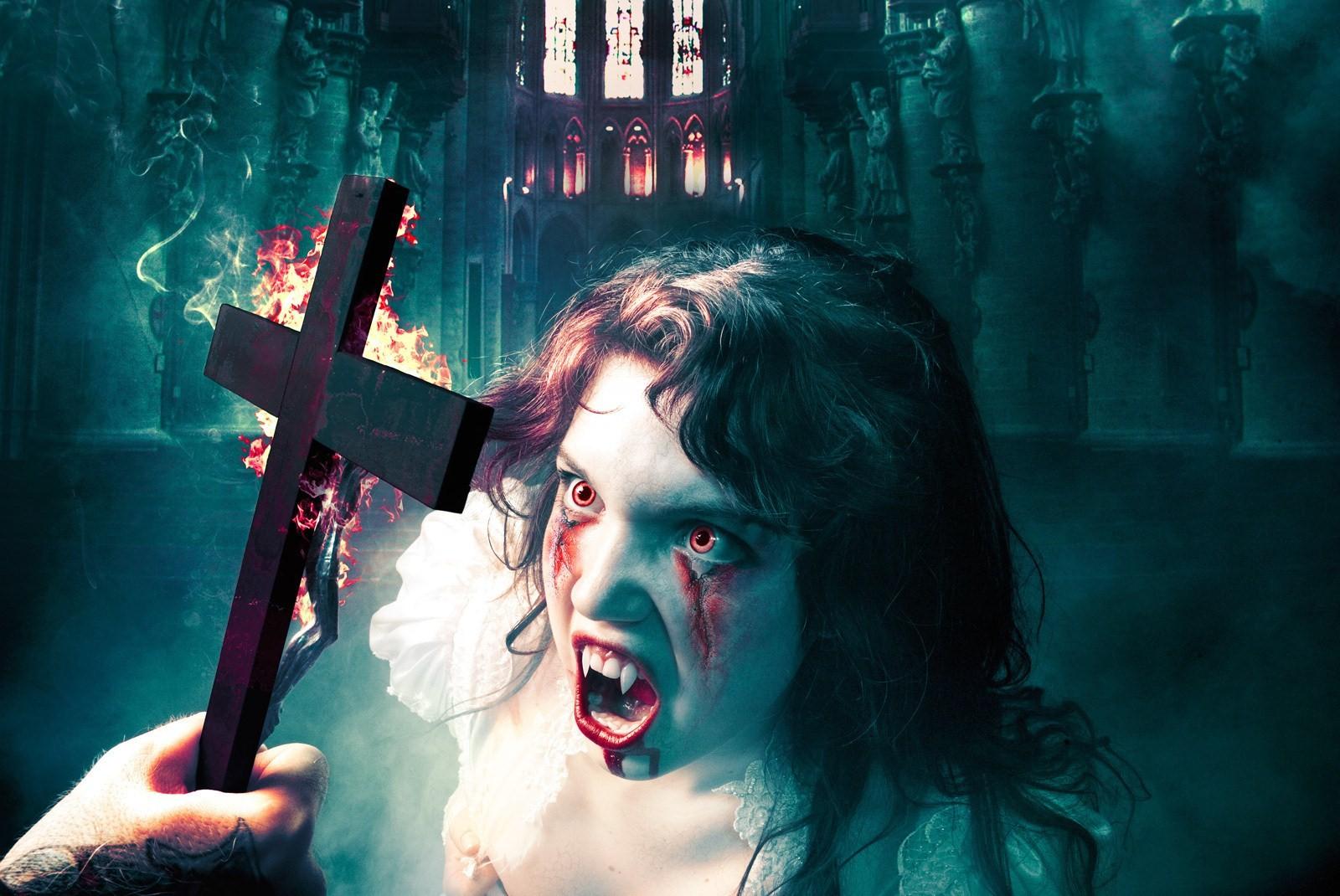 Fondos de vampiros Wallpapers_vampiros_00