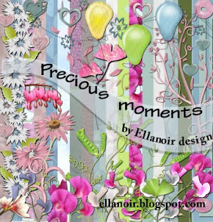 http://ellanoir.blogspot.com/2009/11/freebie-precious-moments.html