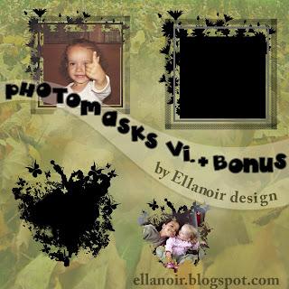 http://ellanoir.blogspot.com/2009/11/photomasks-freebie-vi.html
