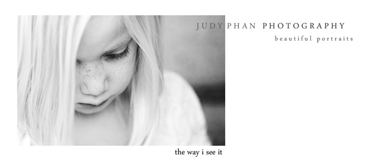 Judy Phan Photography- Maternity, Newborn, Infant, Baby & Family Photographer, Valencia CA