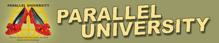 Parallel University