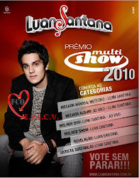 Vote ..!