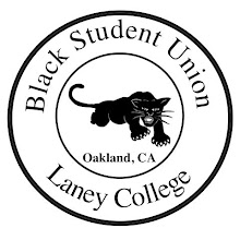 Laney BSU Logo