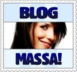 Blog Massa