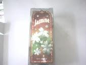 Dupa Jasmine