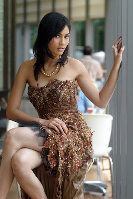 Naked Priyanka chopra