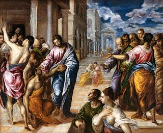 http://1.bp.blogspot.com/_NLydHsxn-mw/RlsO6OAncwI/AAAAAAAAAVM/tfmcgNVKrzI/s320/Jesus_Healing.jpg