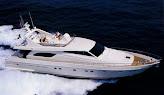 Ocean Super Yachts