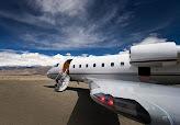 Jet Leasing