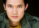 Harry Shum, Jr