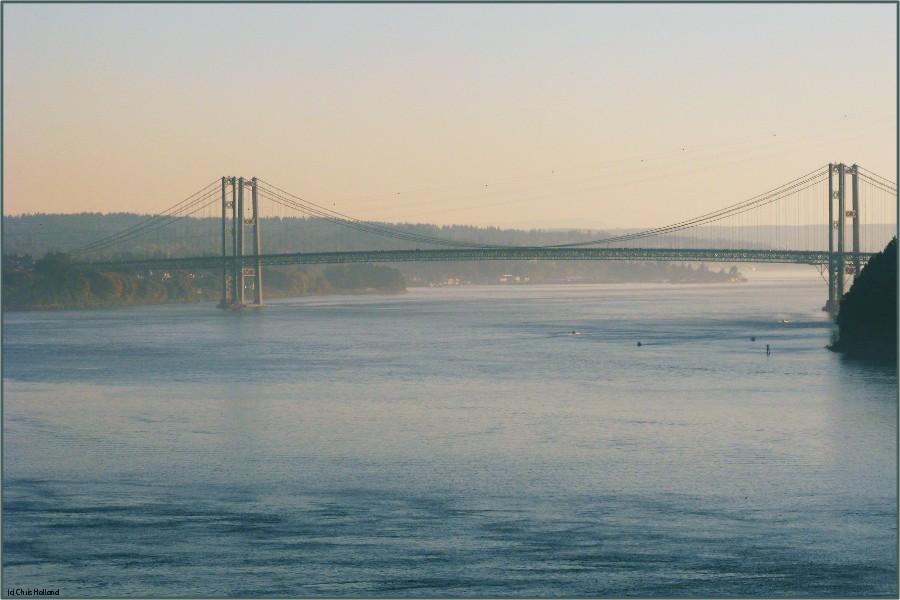 [Narrows+bridge+at+sunset.jpg]