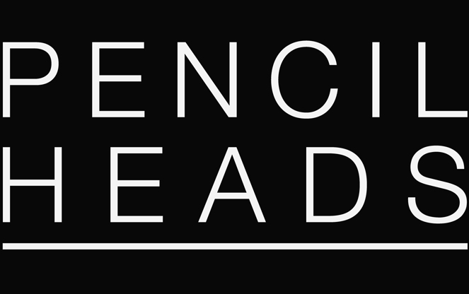 PENCILHEADS