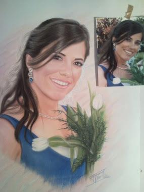 últimos retratos