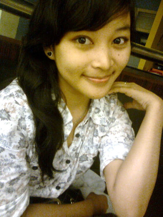 this me.. :D