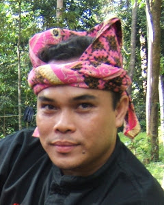 Master Aziwahija Yeop