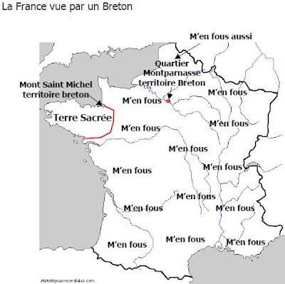 Images Comiques - Page 6 06_la_france